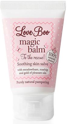 Love Boo Magic Balm (30ml)