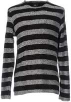Publish Sweaters - Item 39738326