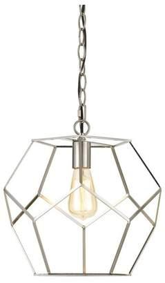 AF Lighting Bellini 1-Light Pendant