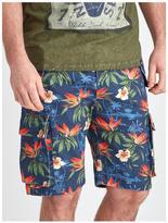 Joe Browns Floral Shorts