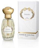 Annick Goutal Songes Eau de Parfum Spray, 50 mL