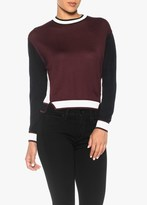 Andale Sweater