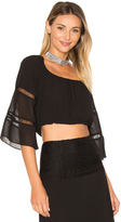 Ale By Alessandra x REVOLVE Virginia Top