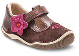 Stride Rite Girls' SRT Teagan Mary Janes
