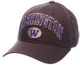 Zephyr Washington Huskies Team Sport Cap