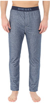 Diesel Julio Trousers with w/ Cool 360