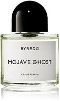 Byredo Women's Mojave Ghost Eau De Parfum 100ml