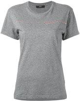 Diesel Heart Tine T-shirt