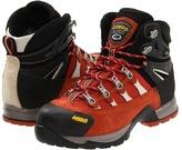 Asolo Stynger GTX Women's Boots