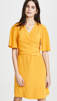 Kobi Halperin Maggie Dress