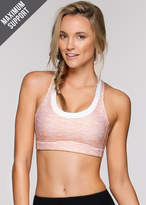 Lorna Jane Elise High Support Sports Bra