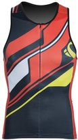 Pearl Izumi Triathlon Men's Elite InR-Cool LTD Tri Singlet - 7535942