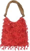 Jamin Puech Handbags - Item 45358542