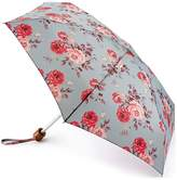 Cath Kidston Antique Rose Umbrella