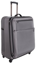 "Victorinox Avolve 2.0 - 27"" Expandable Wheeled Upright"