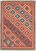 Jaipur Rugs Anatolia Flat-Weave Rug