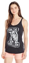 Star Wars Juniors Join the Rebels Graphic Tee