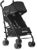 Joovy Groove Ultralight Stroller