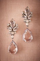 BHLDN Vianne Earrings