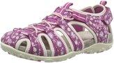 Geox Kid's J Roxanne 38 Sandal