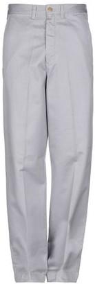 Levi's LEVI' S Casual trouser