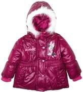 Disney Minnie Mouse HM0109 Baby Girl's Coat