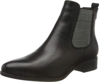 Tamaris 1-1-25388-23 Women's Chelsea Boots