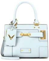 Valentino Garavani My Rockstud Small leather shoulder bag
