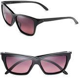 Oakley 58mm Disclosure Sunglasses
