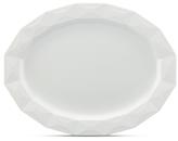 Kate Spade Dinnerware, Castle Peak Cream Platter