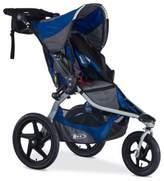 BOB Strollers Stroller Strides® Fitness Stroller in Blue