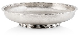 Michael Aram Mirage Collection Low Large Bowl