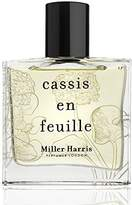 Miller Harris Cassis En Feuille Eau De Parfum Spray - 50ml/1.7oz
