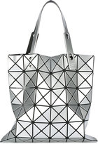 Bao Bao Issey Miyake triangles tote - women - Polyester - One Size