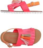Billieblush Sandals - Item 11210334
