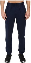 adidas Slim 3-Stripes Sweatpants