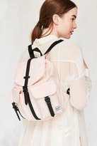 Herschel Dawson Women's Backpack