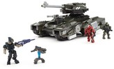 Mega Bloks Halo 5 Scorpion's Sting