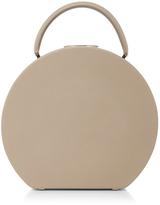 BUwood Mini Top Handle Bag