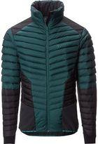 Black Yak SIBU Hybrid Jacket - Men's