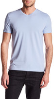 Kenneth Cole New York V-Neck Tee