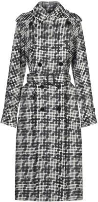 Bottega Veneta Overcoats