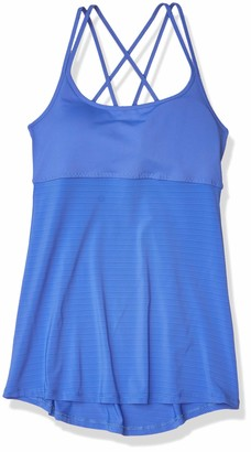 Colosseum Women's Effortless Tank