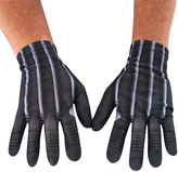 Marvel Antman Gloves - Adult