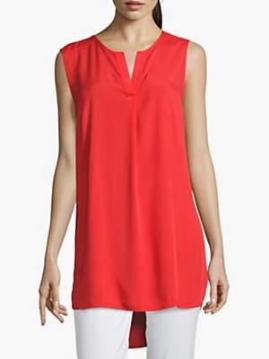 Betty Barclay Sleeveless Tunic Dress