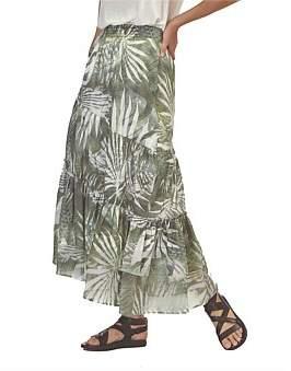 Elodie K MORRISON Skirt
