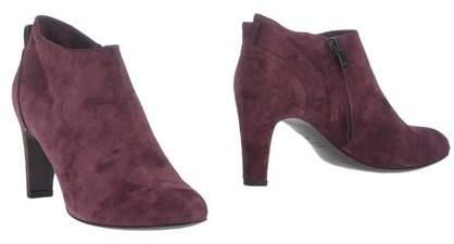 Roberto Del Carlo Shoe boots