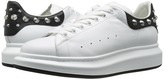 Alexander McQueen Studded Sneaker Men's Shoes