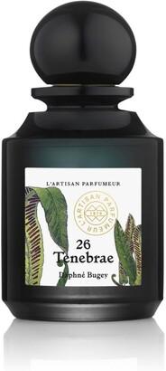 L'Artisan Parfumeur Limited Edition Tenebrae Eau de Parfum