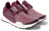 Nike Sock Dart Premium Mesh Sneakers